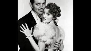 Fabulous Film Songs:Spotlight/Jeanette MacDonald