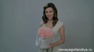 видео Доставка синих роз в Москве – купить синие розы на заказ дешево, цены