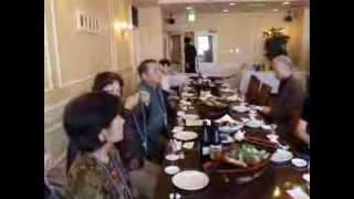 東京いちご会2013年10月31日-5