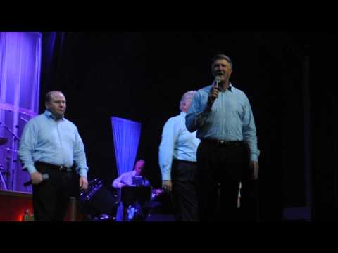 Kingdom Heirs - We Will Stand