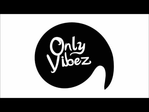 Cloud 9 - Do You Want Me Baby (Dusky Remix) (RADIO RIP)