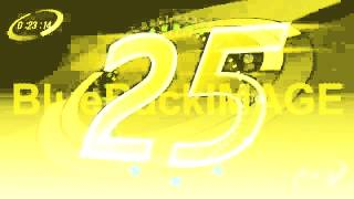 Stock Footage : countdown counter minutes timer opening 120 A2d1