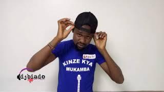 SIKUUKU HANGOVER KAMBA BENGA MIX JANUARY 2019 NA DJ BIADO WAKAMBA FOREVER