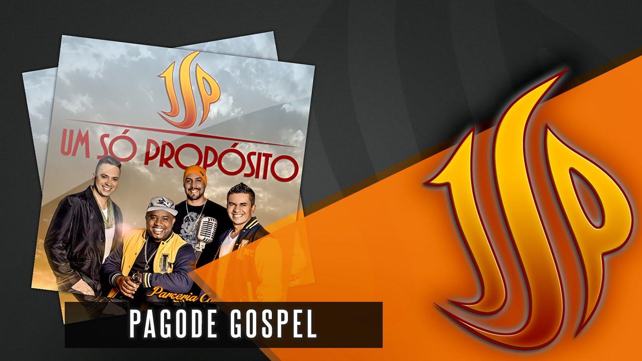 WAGUINHO GOSPEL BAIXAR CD