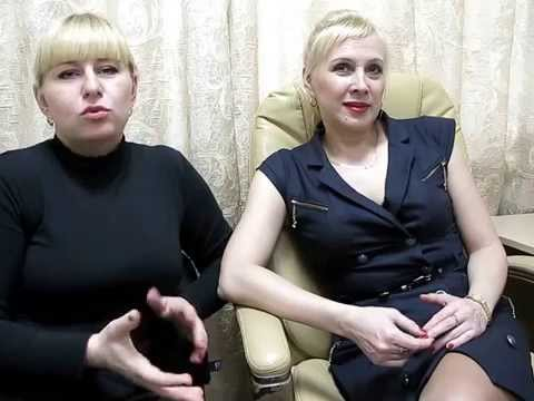 Эротика красивые голые девушки и женщины на фото