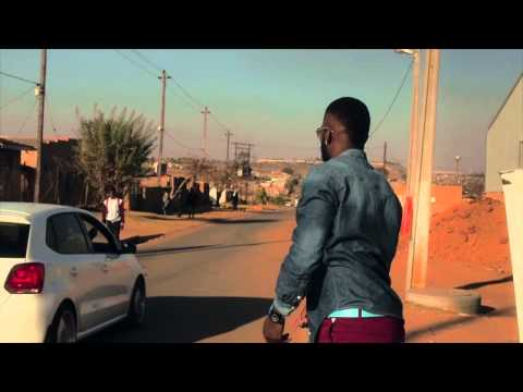 Inspector Mkhaba ft. Dj Cleo