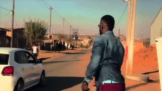 "Inspector Mkhaba ft. Dj Cleo ""Skorokoro Remix"""
