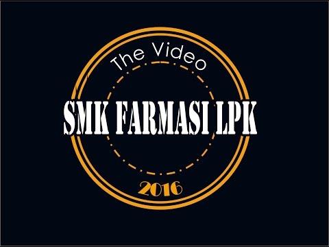 SMK FARMASI LPK ||PEMILIHAN OSIS || KAYA PEMILU