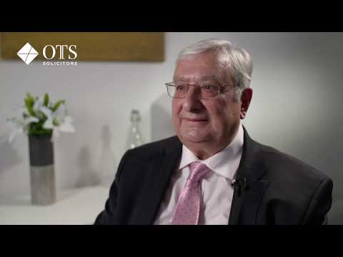 Video on British Citizenship Naturalisation, Registration and The Test To Meet All Requirements
