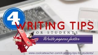 get paid to write essays for students essay writing for highschool students