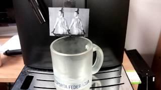 Double Coffee by Kim Kardashian #Breaktheinternet