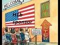 #47.США. Как найти спонсора/работодателя на H1B визу.
