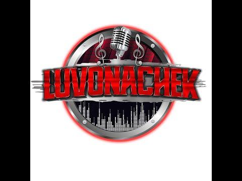 #SouthCarolina #Artist #Rap #Liquor #Lust #Lies #Single Sophya D Radio | Luvonachek | L3 | Episode 2