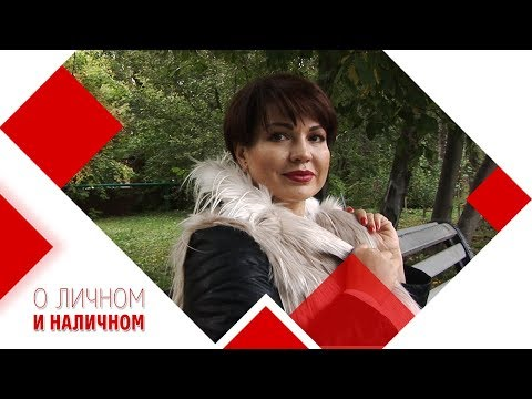 Модное пальто осень - зима 2018 / 2019.
