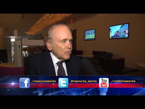 higher-ground:-daniel-yergin-talks-renewables-and-the-future-of-b.c.'s-lng-industry
