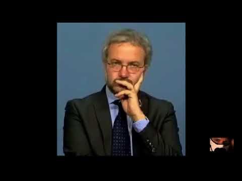 Claudio Borghi Aquilini - RPL - Comm Speciale - I Programmi - Molteni - Bitonci 12/04/2018