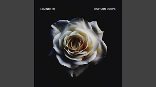 Babylon Boops (Original Mix)