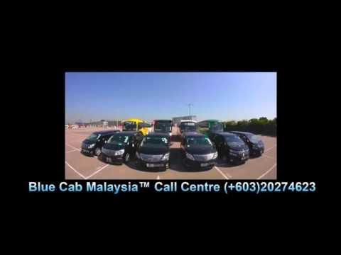 Blue Cab ® Singapore to Johor Bahru Affordable Transport Services (+6012)2121718  (+603)89482193