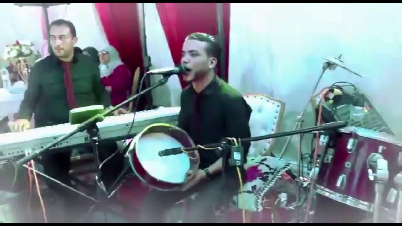 TÉLÉCHARGER MUSIC D9AY9IYA