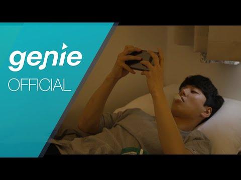 홍창우 HongChangWoo - 한사람 One Person (Feat. 2BIC) Official M/V