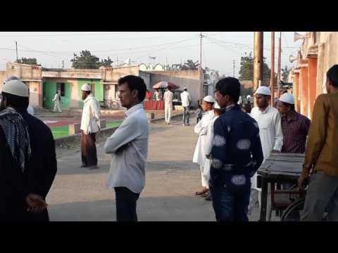 Jamiyat ulema hind murtizapur  live