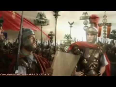 Roman Empire  Republic Conquests 509 BC   476 AD