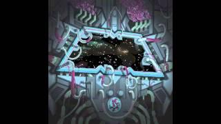 The M Machine - Shadow In The Rose Garden (Matt Lange Remix)