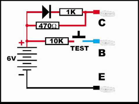 Loop in addition Electric Chewing Gum Prank Circuit Diagram together with Tesla Coil Wiring Schematic further E9PrZPSvq5M in addition Teslas Amazing Flying Machine Birth Of. on homemade tesla coil