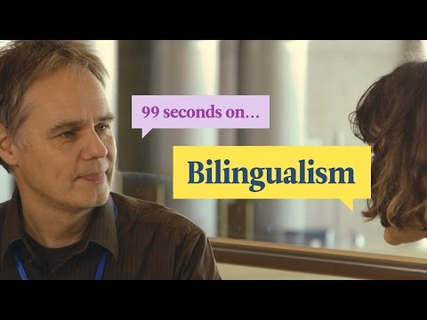 Becoming a polyglot