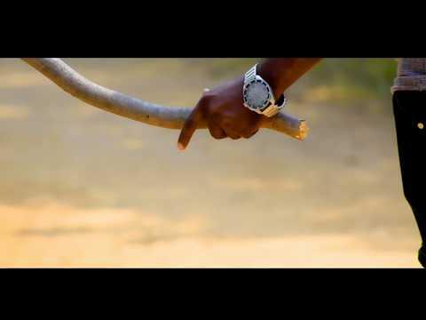 24 Movie Background music Villain Entry Video By Khadar Bhai l Vemulawada