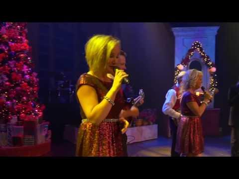 Alabama Theatre: South's Grandest Christmas
