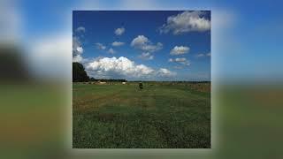 06 Biosphere - De Doornboom [Biophon Records (Norway)]