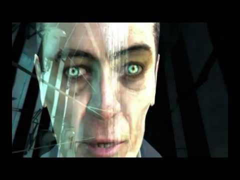 Кайф Лайф 2 - Мод на Half-Life 2