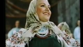 Скачать Красота русских людей У нашей Кати HD Хор Пятницкого 1953 Pyatnitsky Choir U Nashei Kati