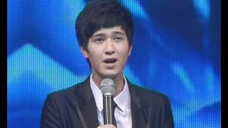 [Seashow kỳ 15] Cơn mưa mùa đông - Huỳnh Anh