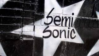 Semisonic - Makin