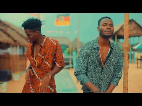DADJU Reine Cover by GALAXIE T'es plus ma reine
