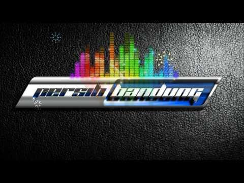 Lagu persib: Pas Band - Aing Pendukung Persib