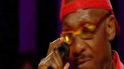 Jimmy Cliff - Many Rivers To Cross