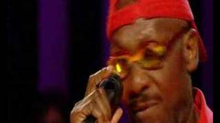 Download Jimmy Cliff  Many Rivers To Cross MP3