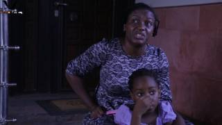 Latest nigerian Movies | The Neighbours - Episode 6
