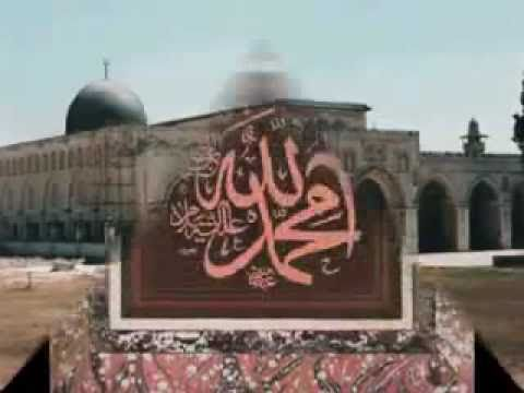 Hafiz Tahir Qadri Naat MP3 MP4 for Android - APK Download