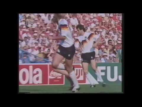 1988 Europameisterschaft