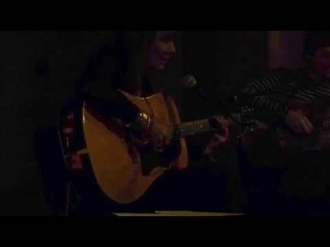 Vashti Bunyan - Heartleap (Culturgest Porto, 31 Outubro 2105) mp3