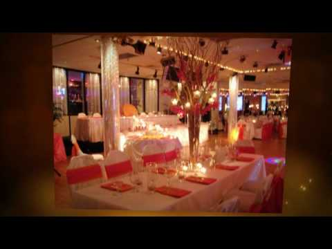 Charisma Ballroom Catering Banquet Hall Reception Queens New