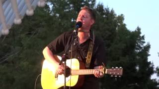 John Fullbright - Bronco Bill