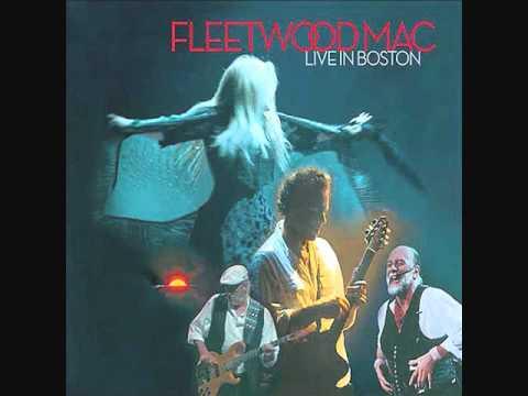 Say Goodbye, by Fleetwood Mac.wmv