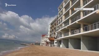 Кто может купить новую квартиру в Крыму?(, 2016-10-09T13:21:38.000Z)
