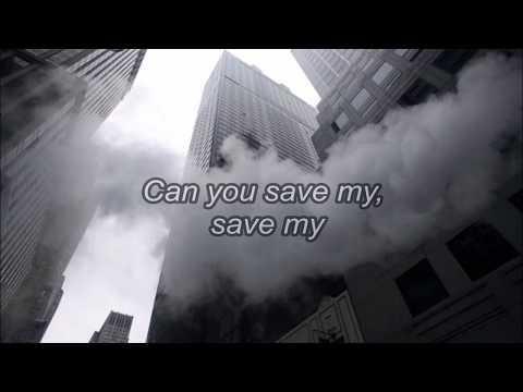 heavydirtysoul // twenty one pilots (lyrics)