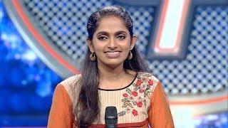Super 4 I Swetha - Seemantha reghayil I Mazhavil Manorama